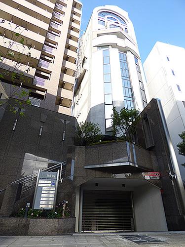 2013-1020fukushima00