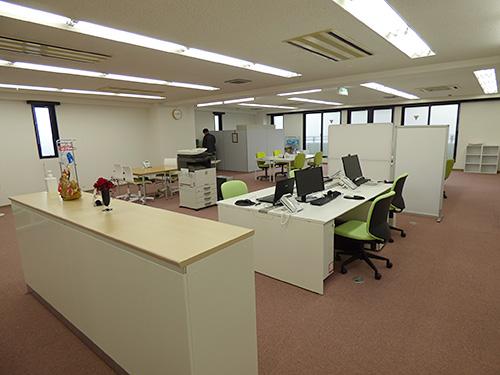 2013-1020fukushima03