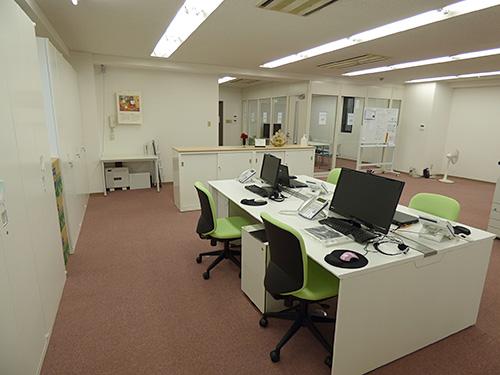 2013-1020fukushima04