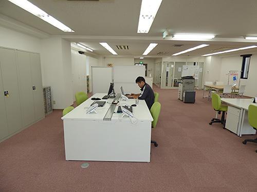 2013-1020fukushima05