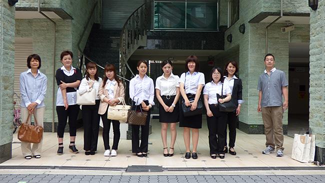2014-0611-kensyu001
